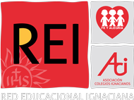 Red Educacional Ignaciana