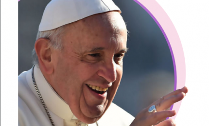 Proyecto Educativo del Papa Francisco